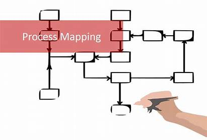 Process Mapping Techniques Important Tips