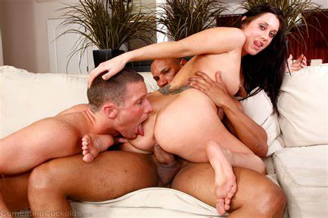 Jade Can Mmf Pounding