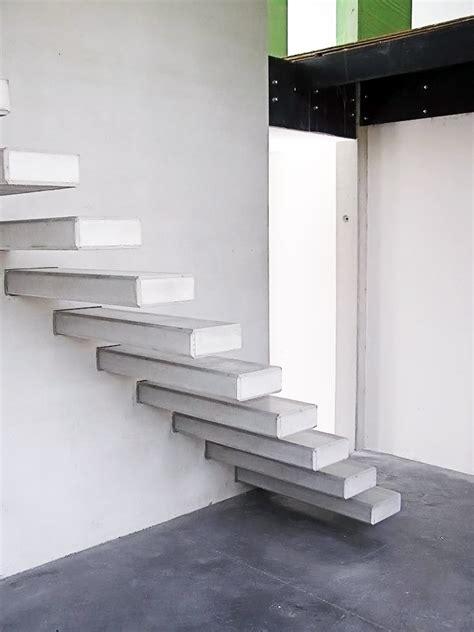 escalier en beton prefabrique quelques liens utiles