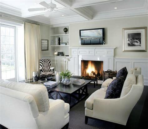 wohnzimmer design wandfarbe nauhuri wohnzimmer design wandfarbe neuesten design kollektionen für die familien