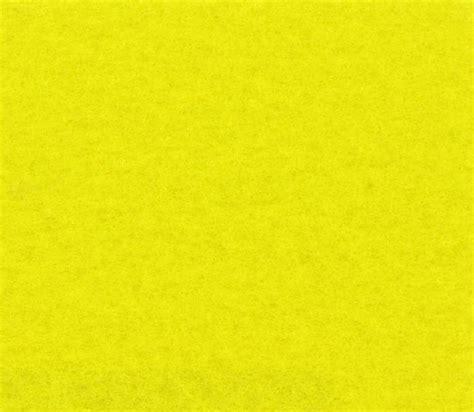 teppich gelb haus deko ideen