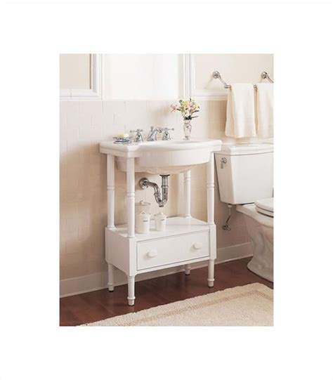 American Standard Retrospect Sink And Washstand by 197 Best Pedestal Leg Sinks Images On