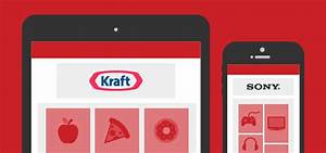 Find Out How Kraft and Sony Achieved Success on Pinterest ...
