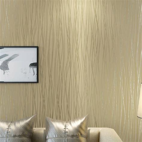 tapisserie moderne pour chambre tapisserie salon moderne cobtsa com