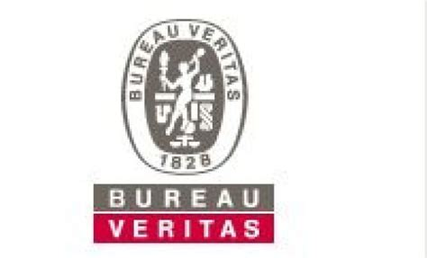 cours bureau veritas bureau veritas com bureau veritas 2017 q1 results