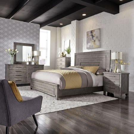 Furniture Outlet Roanoke Va