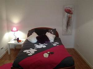 residence service les residentiels niort residence With chambre contre service personne agee