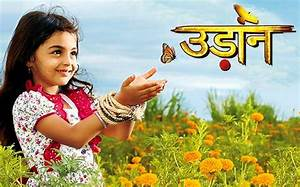 """Chakor's """"Udaan"""" to Lucknow in Rawat Family, September 18 ..."""