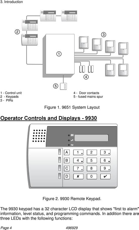 alarm flow switch wiring diagram gallery
