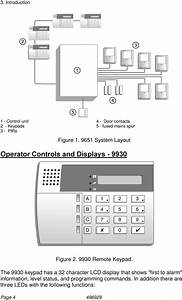 Fire Alarm Flow Switch Wiring Diagram Gallery