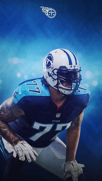 Titans Tennessee Taylor Lewan Iphone Plus Seahawks