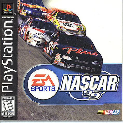 nascar video games power ranking  top  driving games