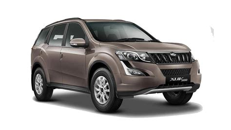 indian car mahindra mahindra xuv500 w10 price features specs xuv500 w10