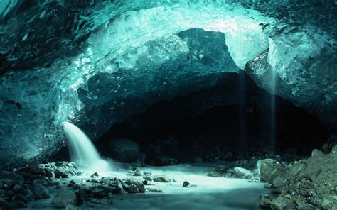 Cave HD Wallpaper | Background Image | 2560x1600 | ID ...