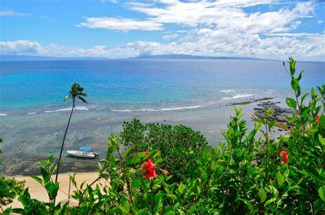 Taveuni Island – Fiji | Must See Places