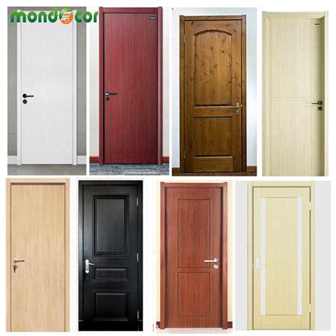 sticky kitchen cabinet doors grain door benefits of fiberglass doors 5810