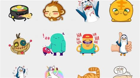 Whatsapp Stickers Update? Already! This Latest Update-in