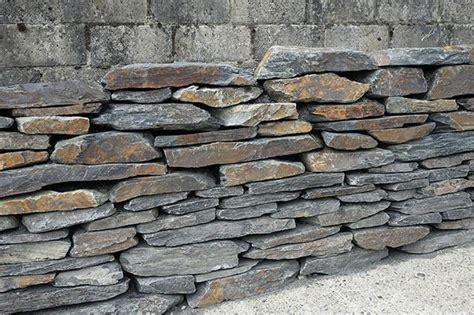 pierres decoratives pour exterieur pierres ornement jardin concass 233 es ardenne bertrix carri 232 re des rochettes