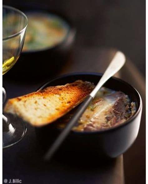 Canard Pour Foie Gras by Confit De Canard Et Foie Gras Pour 6 Personnes Recettes
