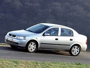 Scheibenwischer Opel Astra G : opel astra g 2 0 dti 16v 101 hp ~ Jslefanu.com Haus und Dekorationen