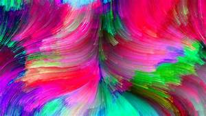 Colorful, Abstract, Wallpapers, 69, Images