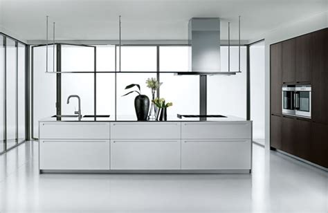 pricey italian kitchen cabinets fit   cost