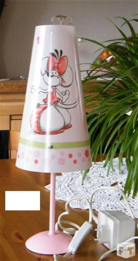 bureau de change aubagne troc echange superbe lampe diddl pour fille sur