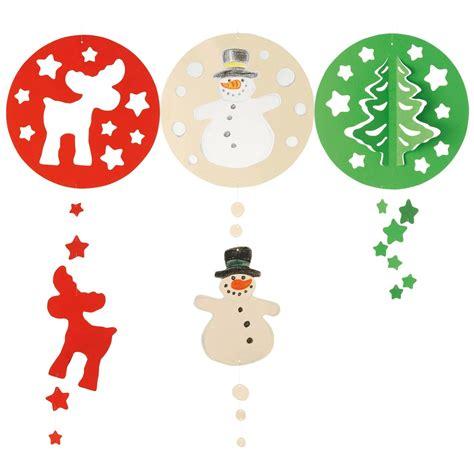 Fensterbilder Selber Machen Weihnachten by Fensterbilder Weihnachten Jako O 6 St 252 Ck Bestellen