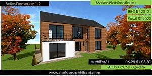 Belles demeures constructeur de maisons classique ossature for Entree de maison design 13 belles demeures constructeur de maisons classique ossature