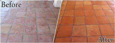 phoenix stone floor restoration carrot top floor care