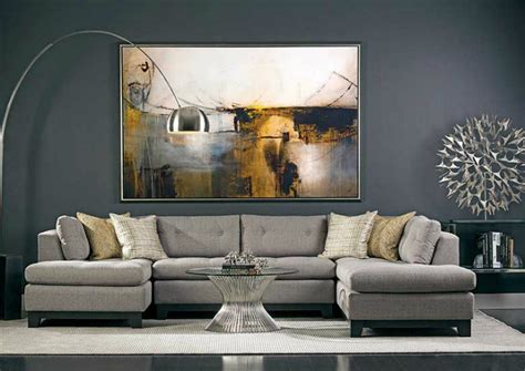 modern ideas for living rooms 70 living room decorating ideas for every taste decoholic