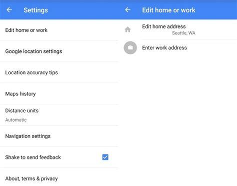 10 Savjeta I Trikova Za Google Maps · Balkan Android