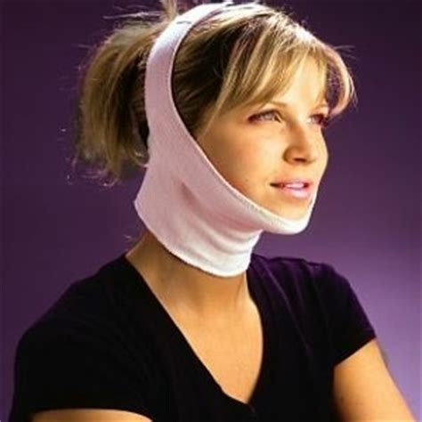 how to get rid of a double chin lol wow this is funny random diy pinterest who cares