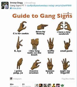 Pin Crip-hand-signs-tattoo-pictures-to-pin-on-pinterest on ...