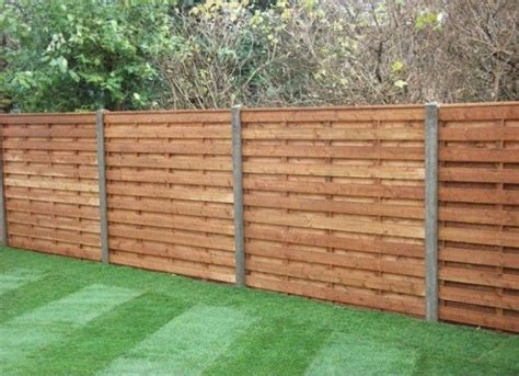 cheap backyard fence ideas 27 cheap diy fence ideas for your garden privacy or