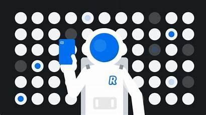 Revolut Junior Privacy Statement Data Legal Account
