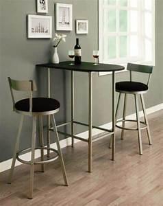 Kleiner Tisch Küche : kleiner tisch f r k che dies ist die neueste informationen auf die k che k che k che ~ Orissabook.com Haus und Dekorationen