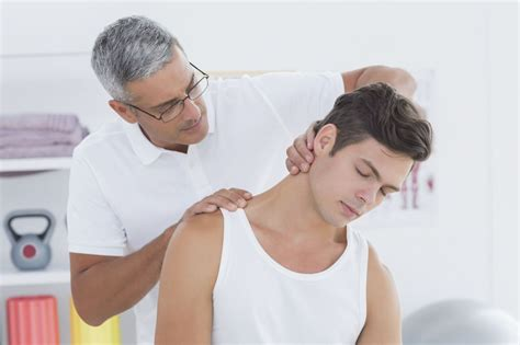6 Ways To Ease Neck Pain  Harvard Health. Car Accident Settlement Game Designing Online. Is A Home Security System Worth It. Life After Weight Loss Surgery. Graduate Nursing Program Tree Removal Houston. Doormaster Garage Doors Aaa Auto Insurance Ny. Online Personal Accounting Software. Radiant Plumbing Austin Masters Degree Abroad. Pittsburgh Accident Lawyer Pc To Fax Software