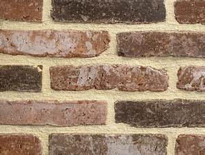 Plaquette De Parement Exterieur Pas Cher : brique de facade et plaquette de parement rustique vande ~ Dailycaller-alerts.com Idées de Décoration