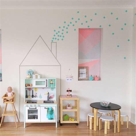 238 Besten Kinderzimmer Ideen Bilder Auf Pinterest