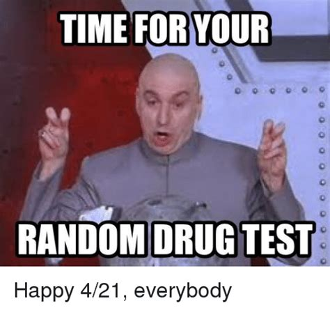 Drug Test Meme - funny funny memes of 2016 on sizzle apparently
