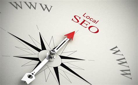 Seo Meaning In Business by Seo Local Seo What Does It To Your Business