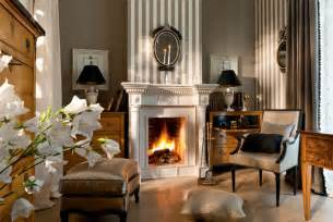Bedrooms Decorating Ideas 10 Gorgeous Fireplace Designs Modern Interior Design Around Fireplaces
