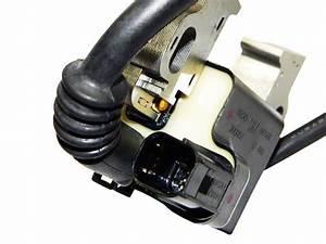 Honda Gx340  U0026 Gx390 Ignition Coil Module