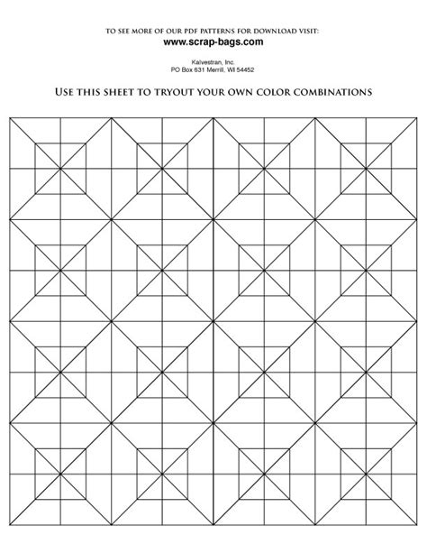 coloring pages  quilt patterns  coloring pages
