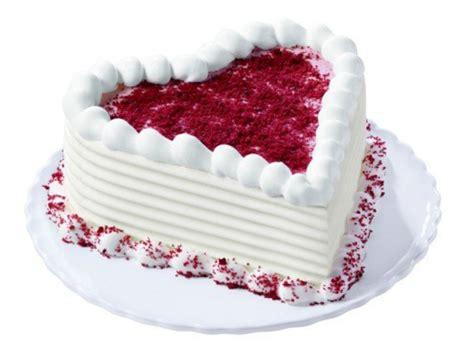 kg red velvet special heart shape cake   florist