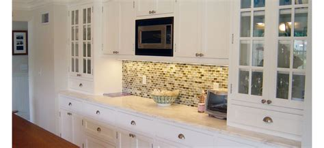 birch kitchen cabinets woodtronics millwork corp custom cabinets mantels and more 4548