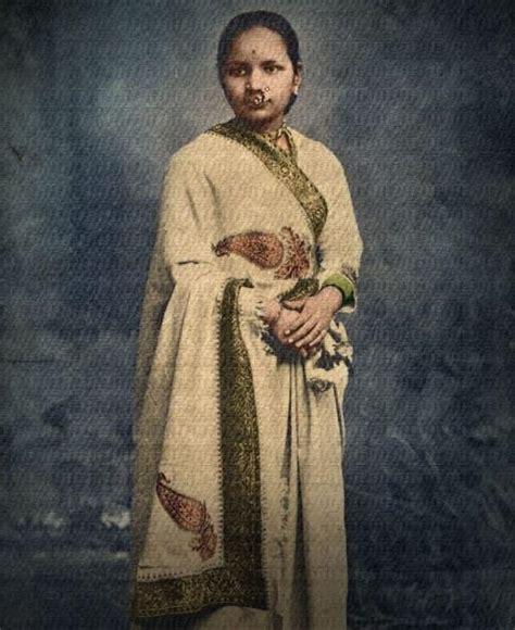 marathi film anandi gopal     lady doctor