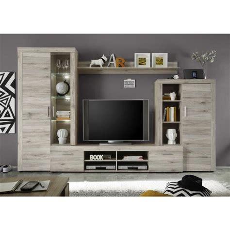 cdiscount table et chaise de cuisine meuble tv mural achat vente meuble tv mural pas cher