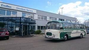 Bus Mieten Stuttgart : bus mieten ulm oldtimerbus mieten in karlsruhe mannheim heidelberg frankfurt bis hamburg ~ Orissabook.com Haus und Dekorationen